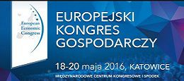 European Economic Congress